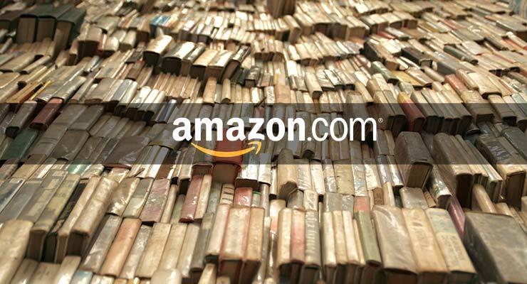 amazon - imagen