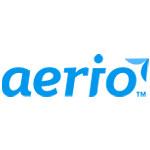 logo aerio