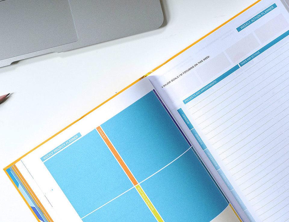 DailyGreatness-BusinessPlanner-weekly-planner