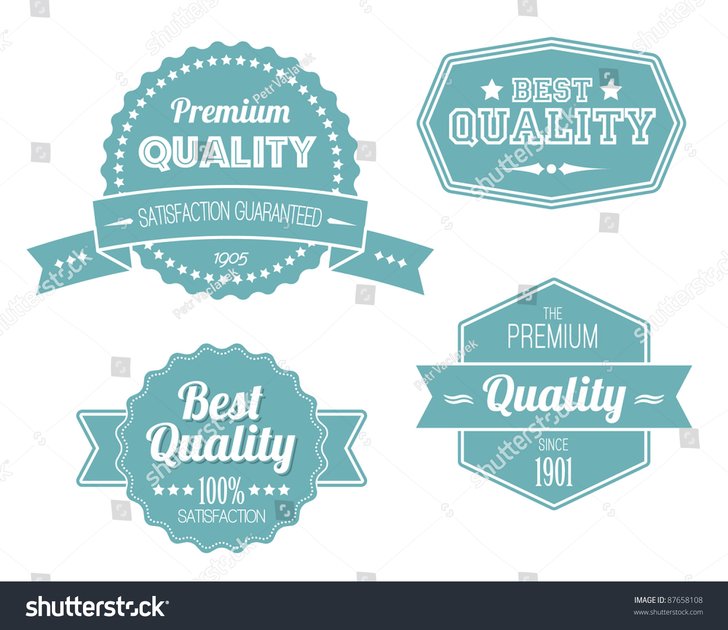 shutterstock2011 retrobadge05