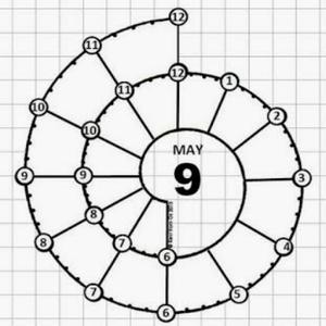 Spiraldex