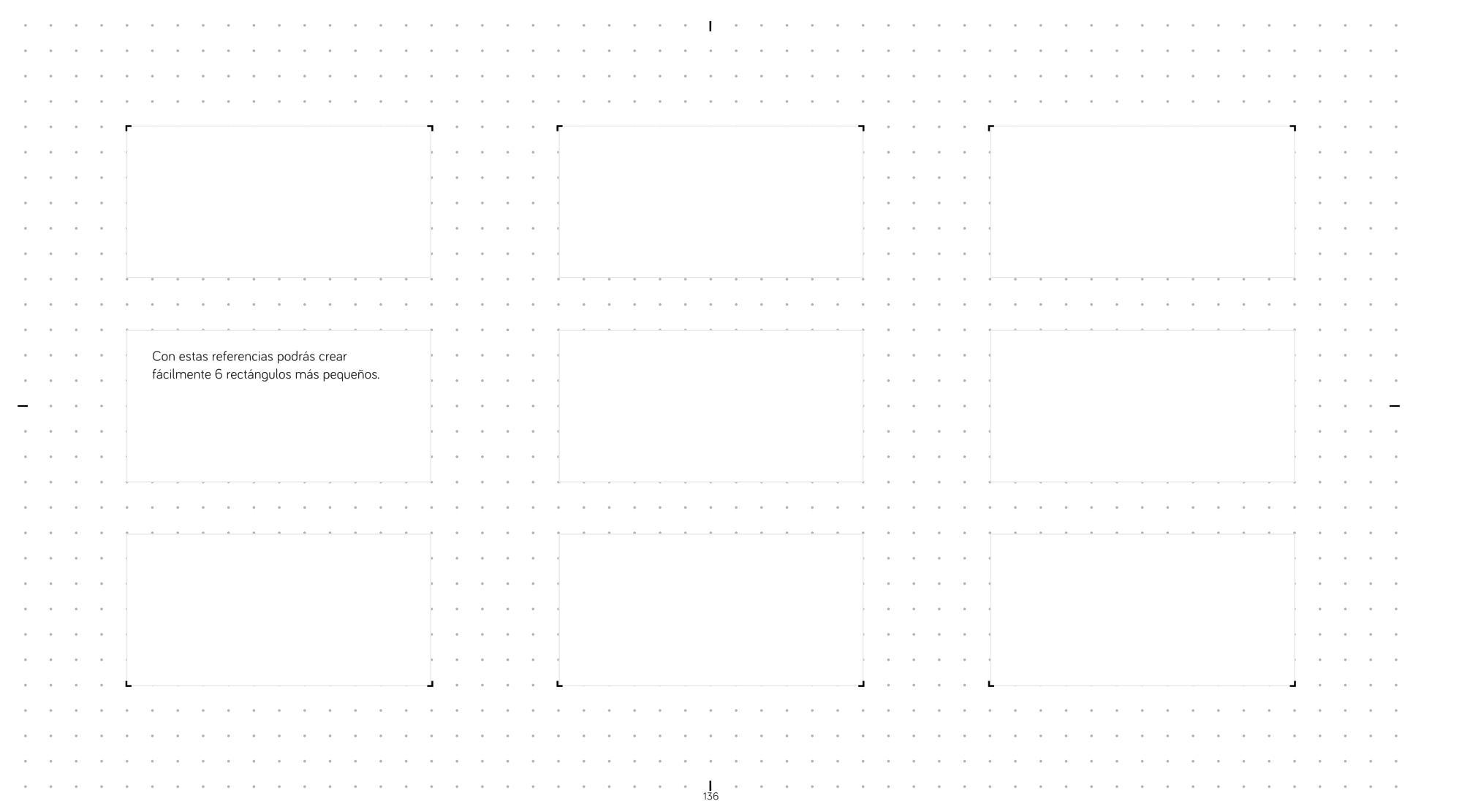 ejemplo adicinoal de bullet journal modificado para el planificador lucha creativa